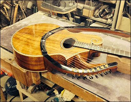 Wilkes-Guitars-Harp-3.jpg