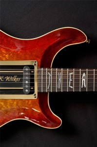 Wilkes Guitars answer-2
